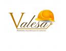 Valesa