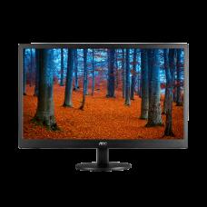 Monitor AOC 18.5