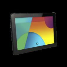 Tablet AOC U107