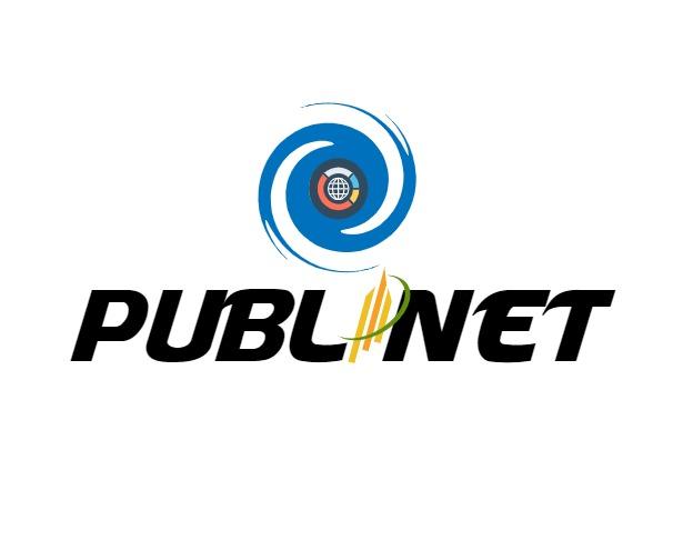 Publi NET